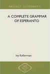 esperanto-grammar-pdf