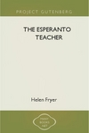 esperanto-teacher-pdf